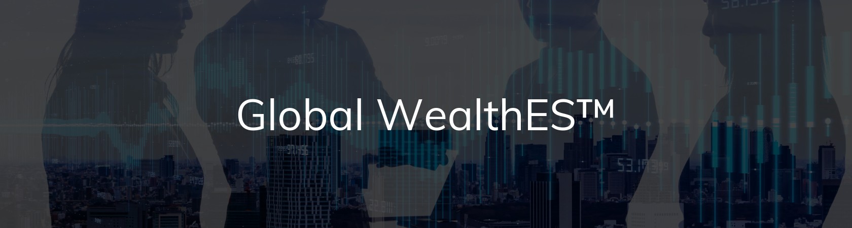 Global WealthES™