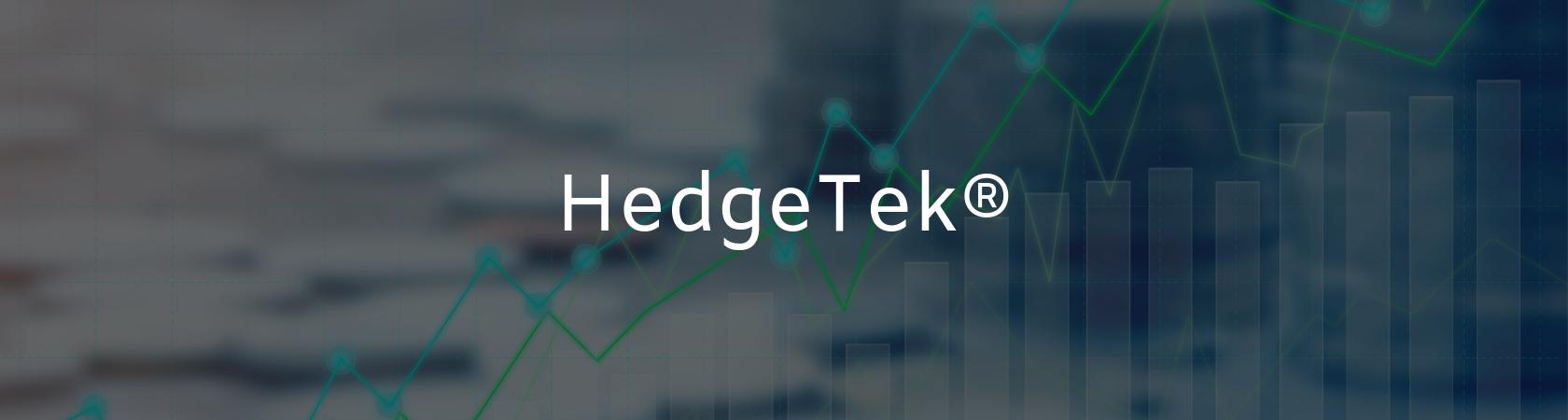 Hedgetek